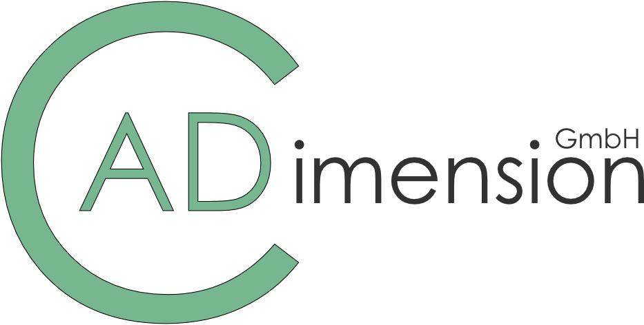 CADimension GmbH - TGA-CAD-Plot - Potsdam und Berlin